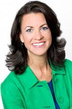 Lisa Morrone 2