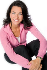Lisa Morrone 3